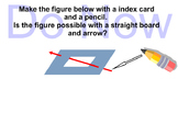 LONG HAUL: Geometry Points Lines and Planes Smartboard
