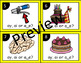 LONG VOWEL TEAM TASK CARD BUNDLE
