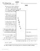 LONGFELLOW - Three poem study unit