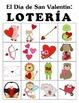 LOTERIA: El Dia de San Valentin (con animales tambien)