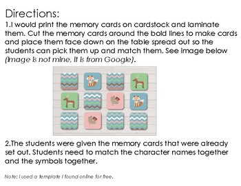 Cards On The Table Pdf