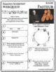 LOUIS PASTEUR Science WebQuest Scientist Research Project Biography Notes