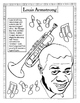 LOUISIANA  April is Jazz Appreciation Month