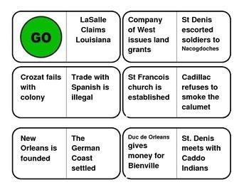 LOUISIANA - LaDominoes Game