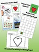 LOVE: Complete Core Word Activity Set