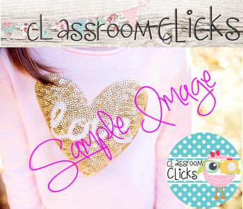 LOVE Image_266:Hi Res Images for Bloggers & Teacherpreneurs