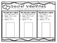 LOVEly Long Vowels {Valentine's Day Themed Activities)