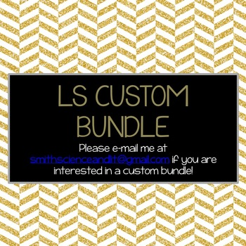 LS Custom Bundle