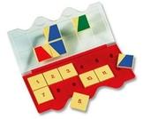 LUK Mini Control box (12 tiles game)