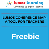 LUMOS LEARNING COHERENCE MAP: A TOOL FOR TEACHERS