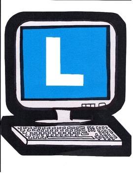 L_Computer
