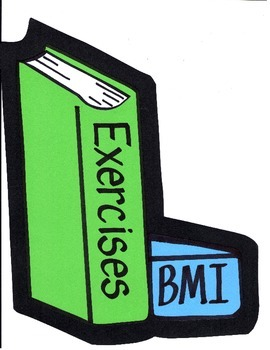 L_Exercise Book