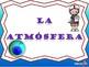 La Atmosfera Terrestre (Ciclos de la Naturaleza)