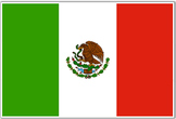 La Bandera Mexicana - The Mexican Flag: Meaning and Histor