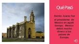 La Batalla de Puebla - Cinco de Mayo