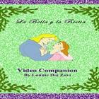 La Bella y la Bestia - Beauty and the Beast Video Companio