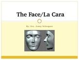 La Cara The Face