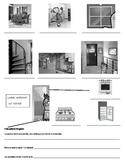 La Casa - House & Home - Mini Unit - Youtube Video - Spanish 1, 2 or 3