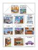La Casa Interactive Notebook