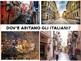La Casa Italiana