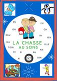 La Chasse Au Sons