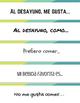 La Comida: Quiz Quiz Trade Conversation Cards for Spanish 1