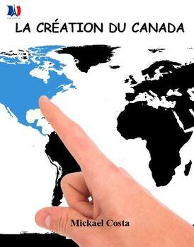 La Confédération Canadienne (#96)