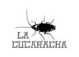 La Cucaracha for Junior High Band