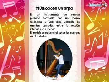 La Evolución de la Música para Niños