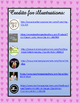 La Familia - FREE Spanish family vocabulary worksheet