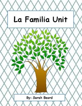 La Familia Unit