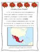 Christmas: Poinsettia Non Fiction/Navidad: La Flor de Noch