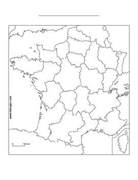 La Géographie Française