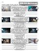 La Grande Faucheuse Movie Talk Unit