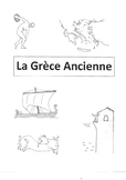 La Grèce Ancienne - Civilizations before the Golden Age
