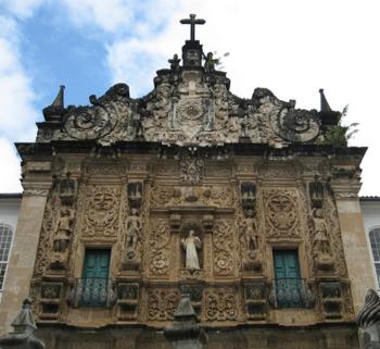La Historia - History - Quiz