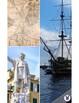 La Historia de Puerto Rico - The History of Puerto Rico - Spanish