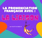 La Liaison