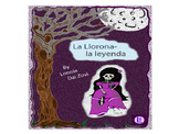 La Llorona – La leyenda Slide Show