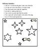 La Luna Disney Pixar Companion Worksheet