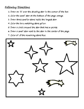 La Luna Disney Pixar Companion Worksheet