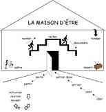 La Maison d'Etre