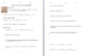 La Malinche   Laura Esquivel   Chapter 1 Questions. Capítulo 1 Preguntas