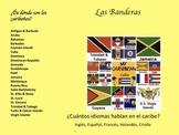La Música Afro-Caribeña y La Historia de Su Evolución