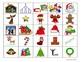 La Navidad Bingo