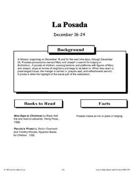 La Posada: Making Books