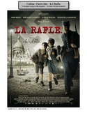 La Rafle: Intermediate Film Study