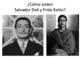 La Ropa Acvitiy: Improvisation PowerPoint