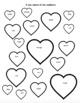 La Saint-Valentin: Core French Valentine's Day THE EVERYTHING Bundle