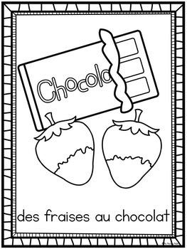 Saint Valentin Coloring Pages à Colorier